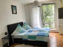 Apartamento 1828891 para 4 personas en Berlin-Friedrichshain-Kreuzberg