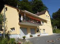 Ferienhaus 1828897 für 6 Personen in Modautal-Hoxhohl