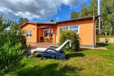 Ferienhaus 1829084 für 6 Erwachsene + 1 Kind in Trassenheide