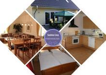Vakantiehuis 1829136 voor 8 personen in Oostzeebad Zinnowitz