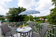 Appartement 1829177 voor 4 personen in Oostzeebad Zinnowitz