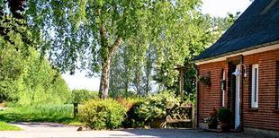 Ferienwohnung 1829363 für 4 Personen in Brodersby
