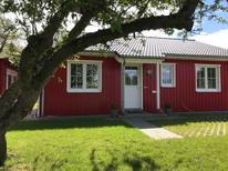 Ferienhaus 1829366 für 4 Personen in Brodersby