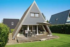 Rekreační dům 1829397 pro 4 osoby v Ostseebad Damp