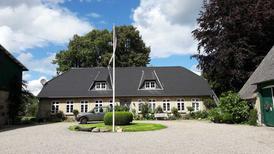 Ferienwohnung 1829420 für 4 Personen in Dörphof