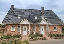 Appartement 1829543 voor 4 personen in OstseeResort Olpenitz