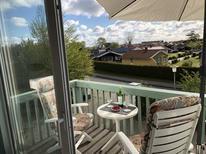 Holiday apartment 1829574 for 2 persons in Brodersby-Schönhagen