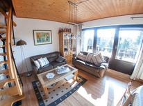 Rekreační byt 1829692 pro 7 osob v Dangast