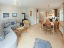 Holiday home 1829694 for 6 persons in Dangast