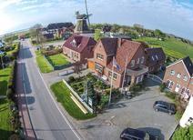 Mieszkanie wakacyjne 1829816 dla 3 osoby w Nordstrand