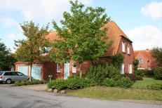 Holiday home 1829839 for 8 persons in Nordstrand