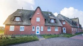 Vakantiehuis 1829846 voor 6 personen in Nordstrand