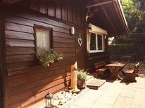 Holiday home 1829972 for 4 persons in Beerfelden-Gammelsbach