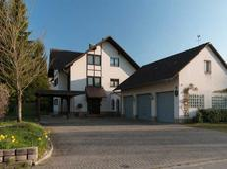 Rekreační byt 1830033 pro 3 osoby v Kippenheim Schmieheim