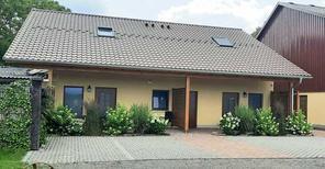 Ferienwohnung 1830082 für 7 Personen in Rust in Baden