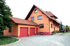 Ferienwohnung 1830125 für 6 Personen in Rust in Baden