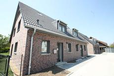 Holiday home 1830527 for 8 persons in Dahme