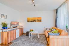 Appartement de vacances 1830980 pour 4 personnes , Haffkrug