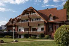 Holiday apartment 1831590 for 2 adults + 2 children in Pönitz am See