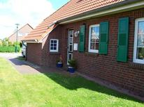 Holiday apartment 1831703 for 4 persons in Altfunnixsiel