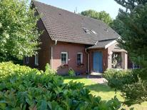 Holiday apartment 1831707 for 2 persons in Altfunnixsiel