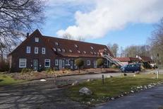 Holiday apartment 1831711 for 5 persons in Altfunnixsiel