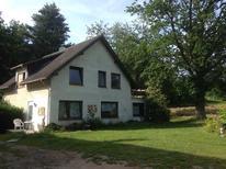 Studio 1831794 für 2 Personen in Malente-Krummsee