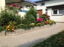 Ferienwohnung 1831860 für 4 Erwachsene + 2 Kinder in Neubukow