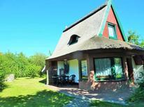Dom wakacyjny 1831862 dla 4 osoby w Rerik-Russow