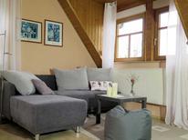 Studio 1832040 für 2 Erwachsene + 1 Kind in Pretzfeld