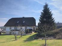 Ferienwohnung 1832057 für 4 Personen in Bernsdorf