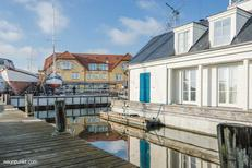 Holiday apartment 1832401 for 2 persons in Arnis