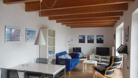 Holiday apartment 1832406 for 4 persons in Arnis
