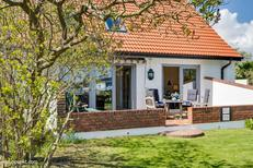 Holiday home 1832408 for 4 persons in Arnis