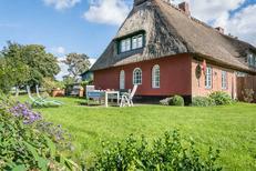 Ferienwohnung 1832411 für 2 Personen in Böel