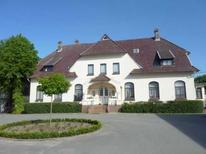 Studio 1832421 für 2 Personen in Grödersby
