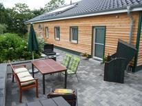 Appartement 1832451 voor 3 volwassenen + 1 kind in Hasselberg
