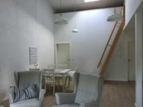 Ferienwohnung 1832454 für 6 Erwachsene + 1 Kind in Husby