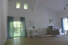 Ferienwohnung 1832455 für 4 Erwachsene + 1 Kind in Husby