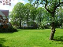 Ferienwohnung 1832456 für 4 Erwachsene + 1 Kind in Husby