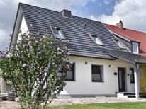 Ferienhaus 1832587 für 6 Erwachsene + 1 Kind in Seebad Ueckermünde