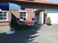 Ferienhaus 1832672 für 2 Personen in Seebad Ueckermünde-Bellin