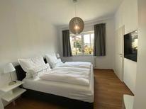 Zimmer 1832825 für 2 Personen in Starnberg