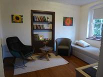 Appartement 1832857 voor 2 volwassenen + 1 kind in Eggesin