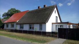 Vakantiehuis 1832862 voor 6 personen in Luckow