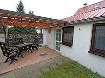 Vakantiehuis 1832864 voor 4 personen in Luckow