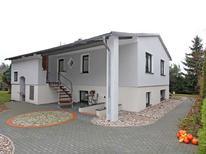 Studio 1832884 voor 2 volwassenen + 1 kind in Vogelsang-Warsin