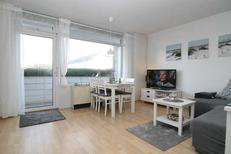 Studio 1832925 for 2 persons in Hörnum