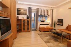 Apartamento 1832956 para 4 personas en Hörnum