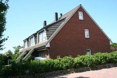 Holiday home 1833159 for 4 persons in Archsum